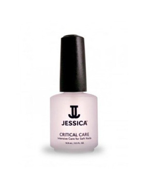 JESSICA, CRITICAL CARE 14,8 ML
