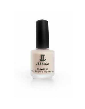 JESSICA, FLAWLESS 14,8 ML