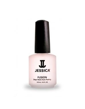 JESSICA, FUSION 14,8 ML