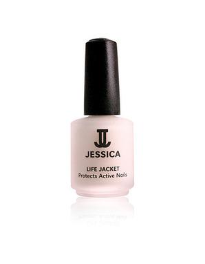 JESSICA, LIFE JACKET 14,8 ML