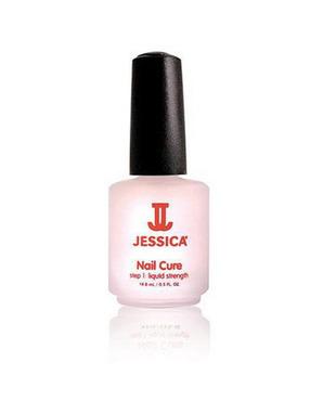 JESSICA, LIQUID STRENGTH 14,8 ML