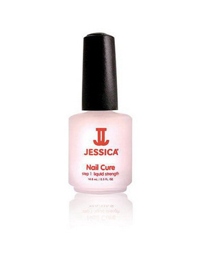 JESSICA, LIQUID STRENGTH 14,8 ML