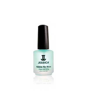 JESSICA, NIBBLE NO MORE 14,8 ML