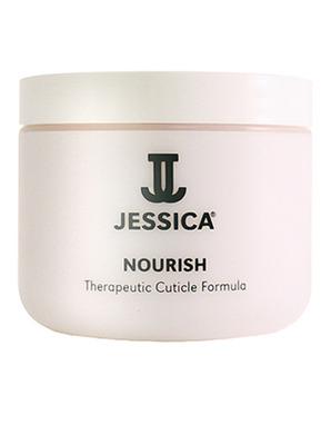 JESSICA, NOURISH 28 G