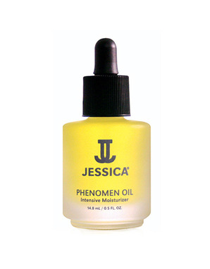 JESSICA, PHENOMEN OIL 14,8 ML
