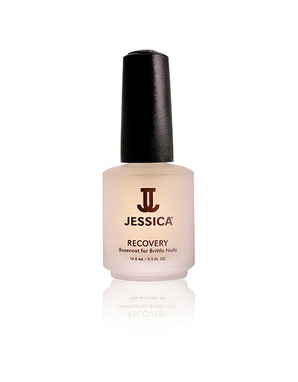 JESSICA, RECOVERY 14,8 ML