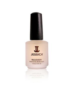 JESSICA, RECOVERY 14,8 ML