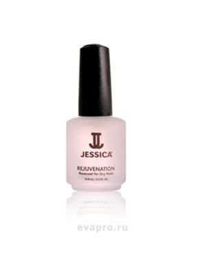 JESSICA, REJUVENATION 14,8 ML