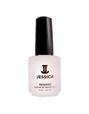 JESSICA, REWARD 14,8 ML