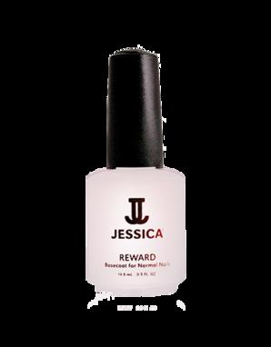 JESSICA, REWARD 14,8 ML