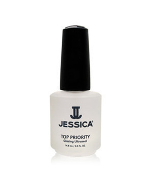 JESSICA, TOP PRIORITY 14,8 ML