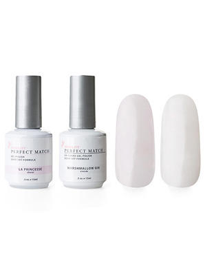 "НАБОР FRENCH MANICUR SET ""CLASSIC"""
