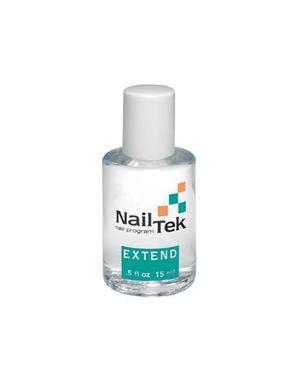 NAIL TEK EXTEND 15 ML