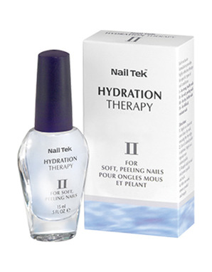 NAIL TEK HYDRATION THERAPY II 15 ML