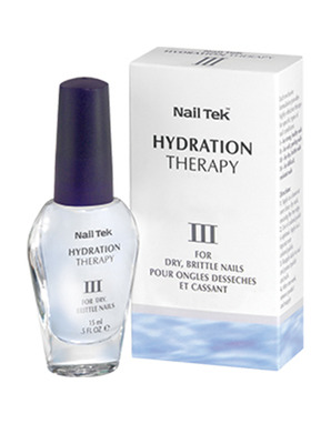 NAIL TEK HYDRATION THERAPY III 15 ML
