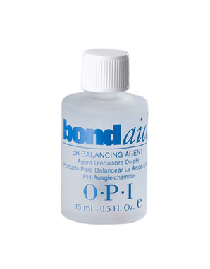 OPI, BOND AID PH BALANCING AGENT 15 ML