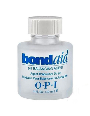 OPI, BOND AID PH BALANCING AGENT 30 ML