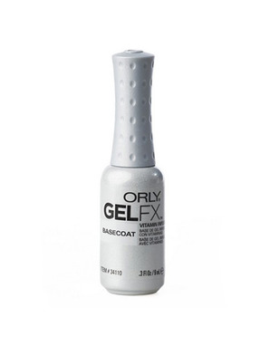 ORLY GEL FX, BASE COAT