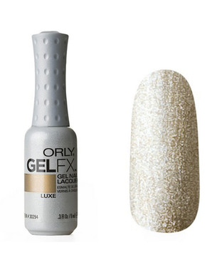 ORLY GEL FX, ЦВЕТ #30294 LUXE