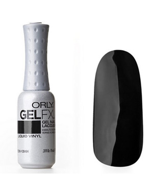 ORLY GEL FX, ЦВЕТ #30484 LIQUID VINYL
