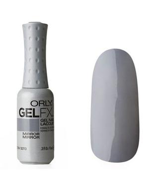 ORLY GEL FX, ЦВЕТ #30713 MIRROR, MIRROR
