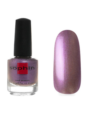 SOPHIN, ЦВЕТ №0177 (BASIC COLLECTION) 12 МЛ
