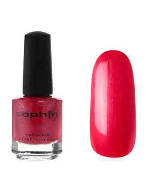 SOPHIN, ЦВЕТ №0188 (BASIC COLLECTION) 12 МЛ