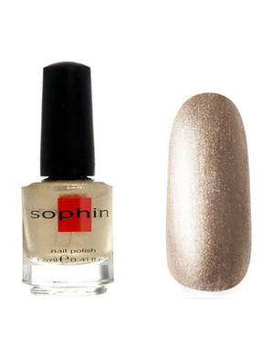 SOPHIN, ЦВЕТ №0216 (BASIC COLLECTION) 12 МЛ